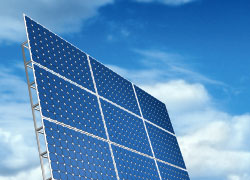 Financial Aspects of Solar Panels