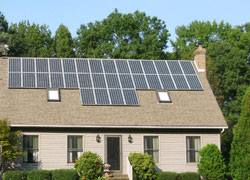 The Basic And Most Primary Advantages And Disadvantages Of Solar Power