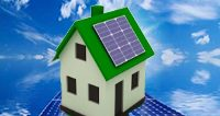 All about Solar Power & Solar Panels